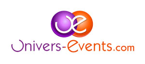 univers-events